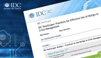 IDC-PeerScape-350x200