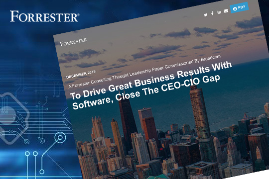 Forrester-To-Drive-Great-Business-Results