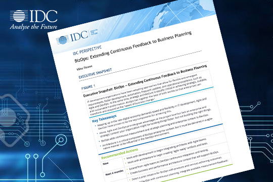 IDC-BizOp-Extending-Continuous-Feedback