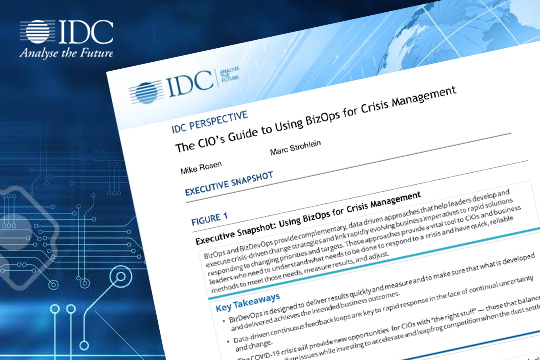 IDC-The-CIOs-Guide-to-Using-BizOps